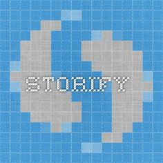 Storify - create your own story