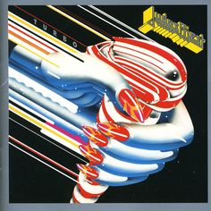 Judas Priest: Rob Halford (vocals); Glen Tipton, K.K. Downing (guitar); Ian Hill (bass); Dave Holland (drums). Principally recorded at Compass Point Studios, Nassau, Bahamas in 1986. Includes liner no