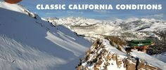 Who wants to go skiing/snowboarding at Mammoth??