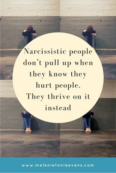 Learn how to safeguard yourself against a narcissist, break free and create an abuse free life. It all starts here: https://www.melanietoniaevans.com/freestarterpackage.htm  #narcissismquotes #healingfromnarcissisticabuse #narcissistfacts