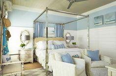 bedroom | Georgia Carlee