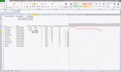 Construction Project Sheet Estimation in Excel – How to Build?: http://www.quantity-takeoff.com/construction-project-sheet-estimation-in-excel.htm