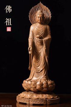 Buddha Buddhism, Buddha Art, Buddah Statue, Amitabha Buddha, Diamond Wallpaper, Buddha Sculpture, Buddha Painting, Guanyin, Tree Art