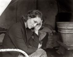 San Francisco during Great Depression | anthony luke's not-just-another-photoblog Blog: Photographer Profile ...
