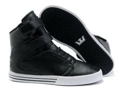 3ccee8f34d71 high top men shoes  men  men s shoes  shoes  ayakkabı  spor Supra
