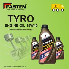 Diesel Oil, Automotive Manufacturers, Diesel Engine, Car Accessories, Stability, Vehicle, Engineering, Truck