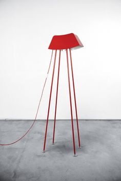 Marco_De_Masi-Monsieur-Floor-Lamp-3