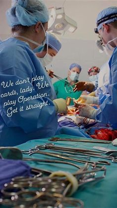 Operating Room Humor, Operating Room Nurse, Medical Humor, Medical School, Night Nurse Humor, Nursing Classes, Tech Quotes, Surgeon Doctor, Critical Care Nursing