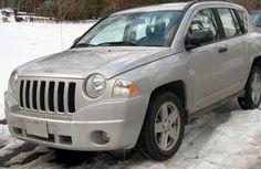 Jeep Compass price - http://autotras.com