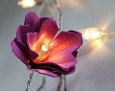 fleur carton