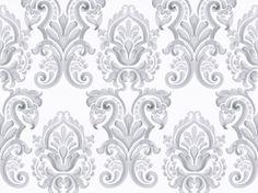 Rococo texture pattern Premium Vector   Premium Vector #Freepik #vector Background Vintage, Background Patterns, Gold Pattern, Pattern Art, Tiger Illustration, Interior Design Institute, Distressed Kitchen, Baroque Decor, Pink Texture