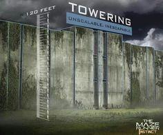 13 Best Maze Runner Images Maze Runner Movie Maze Runner