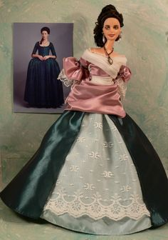 US $164.99 New in Dolls & Bears, Dolls, Barbie Contemporary (1973-Now)