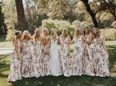 garden maids