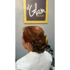 #GlamHairdo #PeinadoGlam #Hairdo #peinado #axelhairdo #axelpeinado #hairdresser #hairstylist #estilista #peluquero #peluqueria #Panama #pty507 #pty #picoftheday #axel04