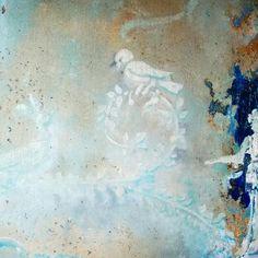 Real Frescoe Fine Art by Johanna's Design Studio: Faux Painting, Venetian Plaster, Custom Murals 1-360-513-8939