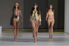 TCN - 080 Barcelona Fashion Primavera Verano 2014 - TCN - 080 Barcelona Fashion Primavera Verano 2014