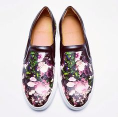 Givenchy Shoe