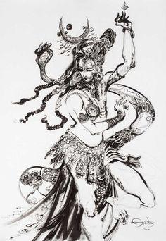 GALLERY   Abhishek Art
