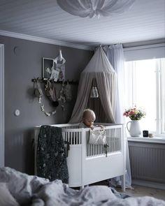 Baby Boy Rooms, Baby Boy Nurseries, Baby Cribs, Girl Nursery Bedding, Nursery Room, Baby Room Design, Baby Room Decor, Newborn Room, Nursery Furniture