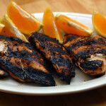 Healthy Recipes for Dinner: Gluten Free Dinners | Elana's Pantry