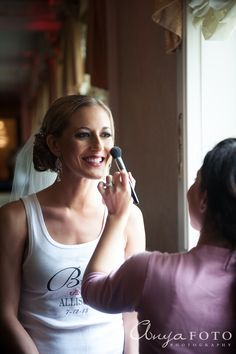 Photo by AnyaFoto LLC  #anyafoto #weddingday #michellesurgent #trial #hair #newjersey #styles #njbride #hairstylist #weddinghairdresser #hairideas #beforeandafter #wedding #weddinghair #updo #extensions #hairdo #bride #beautifulhair #michellesurgent #westfield #weddingdaybeauty #trialstyle #hairtrial #pinkcombbeauty #pinkcombstudio #makeup #makeupartist #weddingmakeup #eyelashes #airbrush #bridalmakeup #updo #halfup #hollywoodhair #style #besthair #pretty