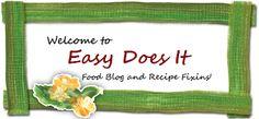 Easy Does It: Melt in your Mouth Crock Pot Ribs Boneless Ribs Crockpot, Fried Boneless Pork Chops, Southern Fried Pork Chops, Pork Ribs, Rib Recipes, Pork Chop Recipes, Crockpot Recipes, Meatloaf Recipes