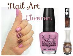 http://mamaede1a.wordpress.com/2014/08/20/nail-art-chevron/  1chevron nails mamae de 1a21-001