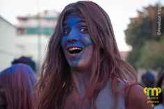 Festival of Colours - Athens! Music Photo, Athens Greece, Photo S, Family Guy, Colours, Entertaining, Activities, Long Hair Styles, Concert