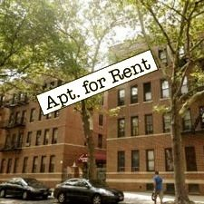 1 Bedroom Rental At 33rd Street Long Island City Posted By Dean Soukeras On