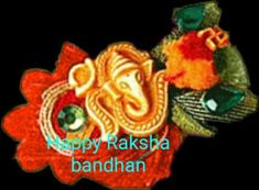 Find Raksha Bandhan stocks images in HD and millions of other royalty free photos images download. Amazing photos of Raksha Bandhan festival. Amazing Photos, Cool Photos, Raksha Bandhan Photos, Royalty Free Photos, Photo Galleries, Christmas Ornaments, Holiday Decor, Gallery, Image