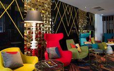 Egg Chair, Lounge, Furniture, Design, Home Decor, Airport Lounge, Decoration Home, Room Decor, Home Furnishings