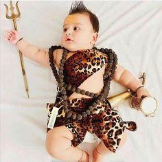 Monthly Baby Photos, Newborn Baby Photos, Baby Boy Newborn, Newborn Pictures, Cute Kids Pics, Cute Baby Girl Pictures, Cute Babies Photography, Newborn Baby Photography, Photography Photos