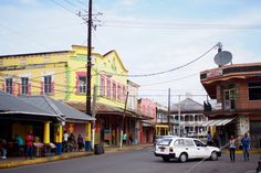 Port Antonio Jamaica. See more pics on my blog www.miffas.com