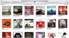 iTunes 11 já disponivel
