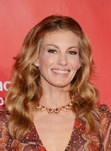 Faith Hill | ZUUS | COUNTRY | Country Girls Rock