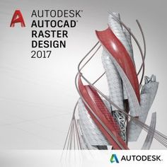 Autodesk AutoCAD Raster Design 2020 has industry level toolsets with intuitive designed user interface and available across various platforms which include Desktop, Web. Autodesk Autocad, Autocad 2014, Autocad Software Free Download, Raster To Vector, Home Design Software, Windows Server, Xbox Live, Adobe Photoshop Lightroom, Microsoft Windows