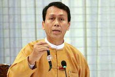 民主化勢力が政権を握ったミャンマーで、言論の自由が脅かされる懸念が出ている。アウ - Yahoo!ニュース(朝日新聞デジタル)