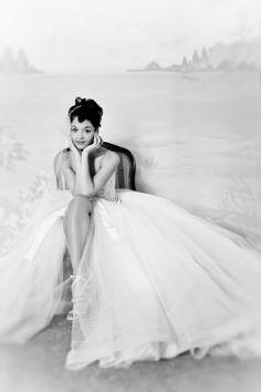 #theluxuryweddingsource, #GOWS, #weddingstyle Grace Ormonde Wedding Style Cover Option 4
