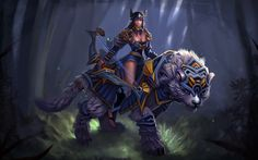mirana-wallpapers-best