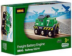 Brio Freight Battery Engine Brio http://www.amazon.com/dp/B00368CQ6Y/ref=cm_sw_r_pi_dp_-vsjwb1XJXJPR