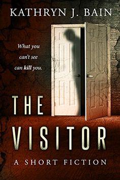 The Visitor: A KT Morgan Short Suspense by Kathryn J. Bain https://www.amazon.com/dp/B00OCYPRYE/ref=cm_sw_r_pi_dp_x_RXBryb1VC5RPD