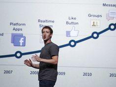 Mark Zuckerberg voit toujours à long terme ses rachats, même à plusieurs dizaines de Milliards: Instagram, Oculus,WhatsApp... Et il annonce qu'elles ne seront monétisables qu'à partir d'1Md d'utilisateurs! Pour WhatsApp c'est en passe de le faire : 600 millions en novembre 2014, 700 millions en janvier 2015 et maintenant 800 millions... ||| http://www.20minutes.fr/high-tech/1591299-20150420-whatsapp-passe-cap-800-millions-utilisateurs