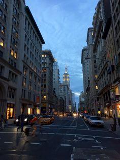 SoHo New York City by @thepastelprince #newyorkcityfeelings #nyc #newyork