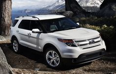 See Spy Shots Of The 2016 Ford Explorer http://keywestford.com/news/view/708/See_Spy_Shots_Of_The_2016_Ford_Explorer.html?source=pi