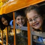 Elementary Field Trips: Find fun field trip ideas that will educate and entertain the kids at the same time.