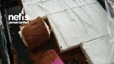 Süt Tatlısı Desserts, Food, Tailgate Desserts, Dessert, Postres, Deserts, Meals