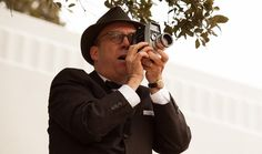 TIFF 2013: 'Parkland' is an uneven account of a tragic day