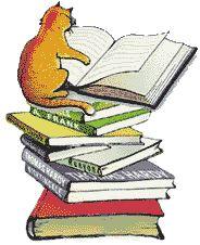 Résultats de recherche d'images pour «livres»