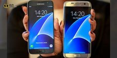 Galaxy S7 ve S7 edge için Yeni Güncelleme: Samsung popüler akıllı telefonları Galaxy S7 ve Galaxy S7 edge için yeni bir güncelleme dalgası başlattı. Yeni güncelleme paketinde Galaxy Note 7'de yer alan iki uygulama yer alıyor.